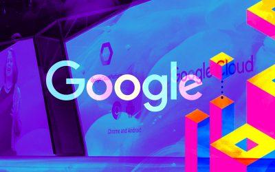 Топ 3 Нововъдения от Google, които Вашият Бизнес трябва да спазва