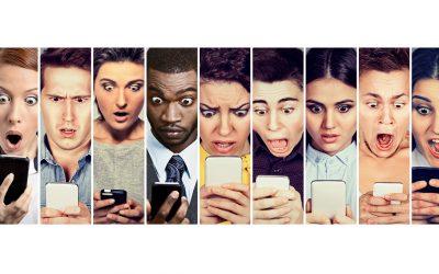 7 Стъпки за Растеж на Продажбите с Маркетинг Съдържание