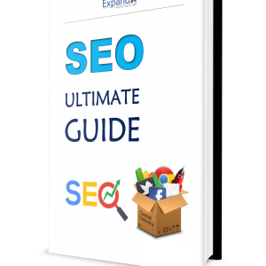SEO Ultimate Guide