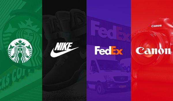 ExpandX- бранд-идентичност-в-маркетинга