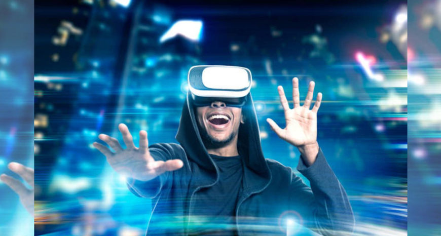 ExpandX- 9-facts-that -virtual-reality-game-changer