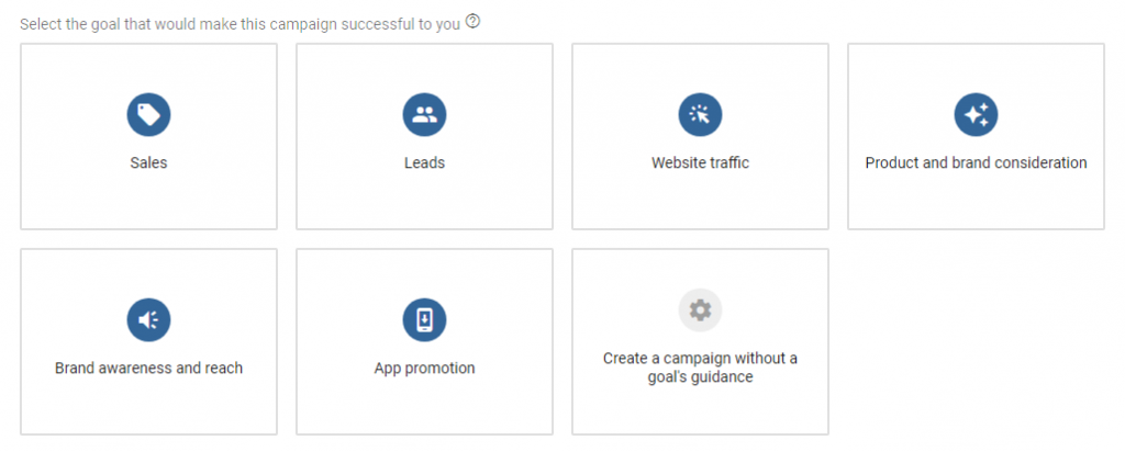 ExpandX- Google- Ads