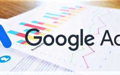 Маркетинг и Продажби с реклами в Google в 15 Лесни Стъпки