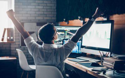 Как да продаваме Софтуерни решения
