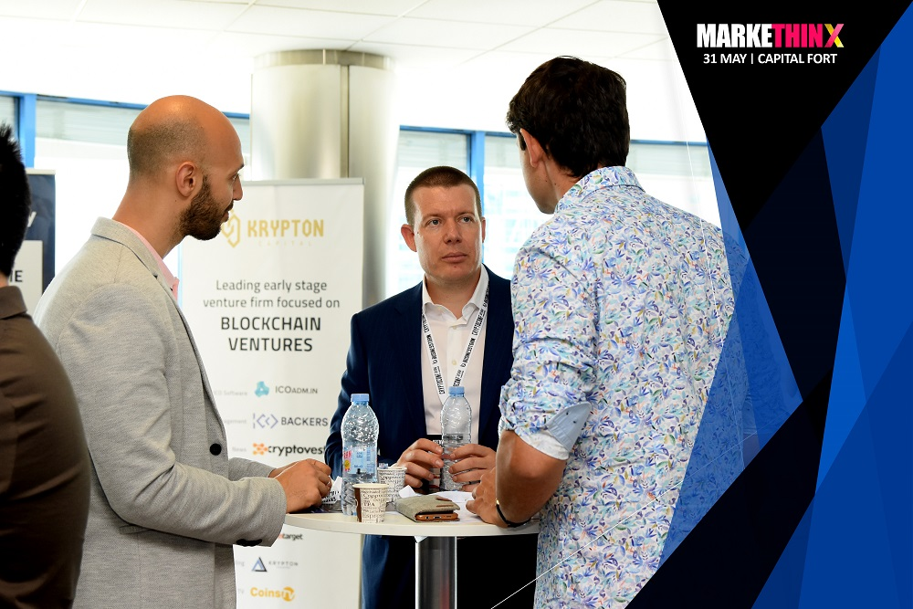 MarkeThinX CONF