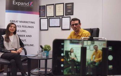 4 Ключови елемента на Видео Маркетинга