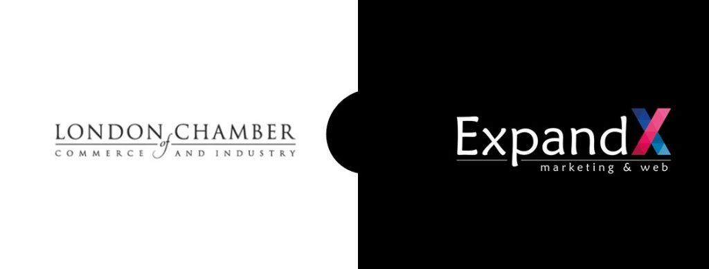 ExpandX Дигитален Маркетинг