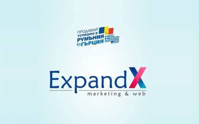 ExpandX Marketing & Web | Оrganisational Partner of Ecommerce Academy