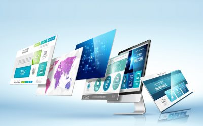 The 8 Most Important Website Development Trends and Tips of 2021 | Part 1