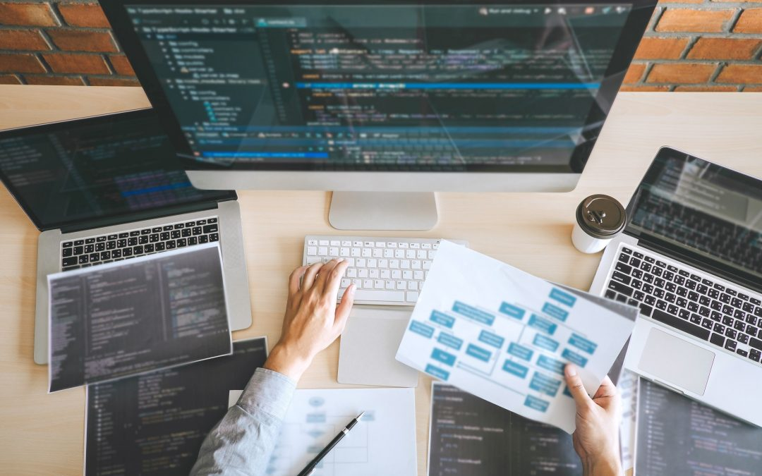The 8 Most Important Website Development Trends and Tips of 2021 | Part 2